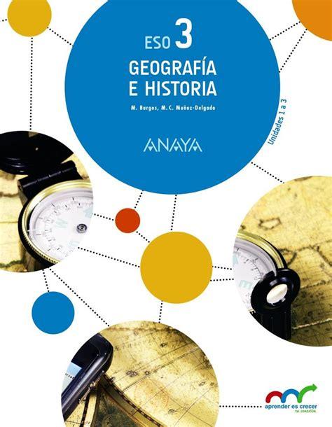 libro geografia 1 secundaria santillana becas 2016 m 225 s de 1000 im 225 genes sobre libros ciencias sociales