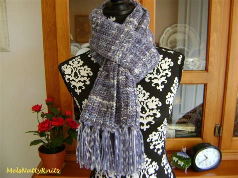 one row scarf pattern yarn harlot one row handspun scarf by stephanie pearl mcphee