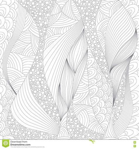 anti stress colouring book easons and color therapy anti stress coloring book