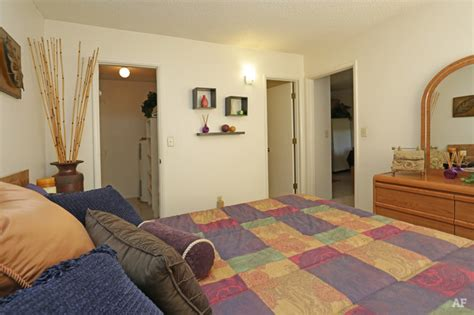 el conquistador tucson az apartment finder