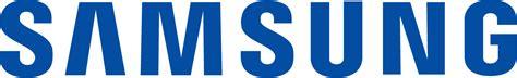 mission statement of samsung company samsung swot analysis 2018 strategic management insight