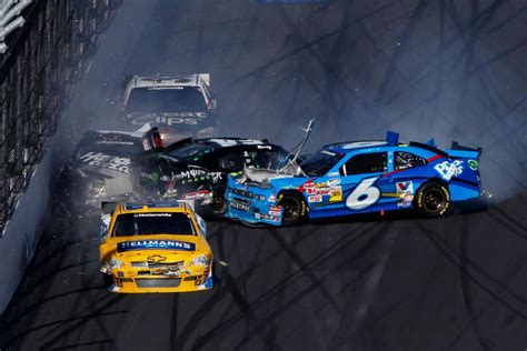 Nascar Racing 06 nascar hd wallpapers auto sports hd wallpapers