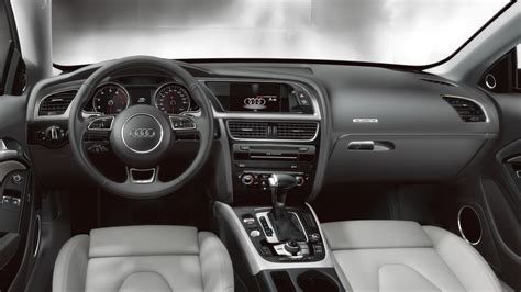 Audi A5 Interior 2013 by Audi A5 2013 Interior Www Imgkid The Image Kid Has It