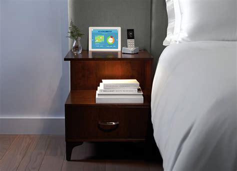 select comforts  bed  cutting edge technology    sleep   baby