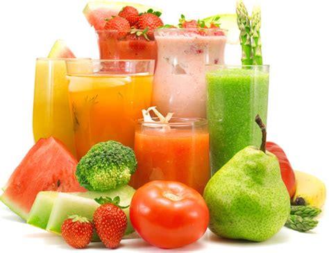 dissenteria dieta alimentare svolta nel mondo della medicina ultimissima