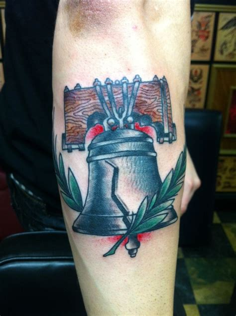 bell tattoo 34 best images about inspiration on big