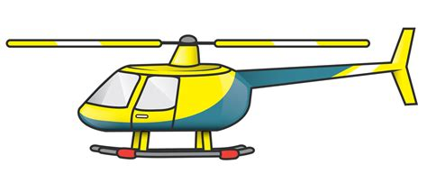 helicopter clip helicopter clipart clipart panda free clipart images