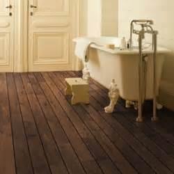 quickstep bathroom laminate flooring 25 best ideas about dark laminate floors on pinterest
