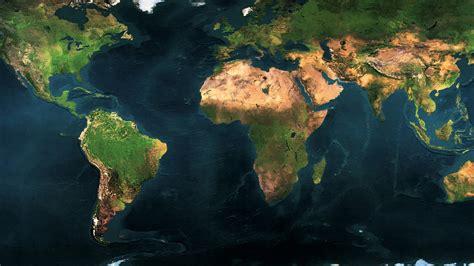 wallpaper of earth globe earth map wallpaper wallpapersafari