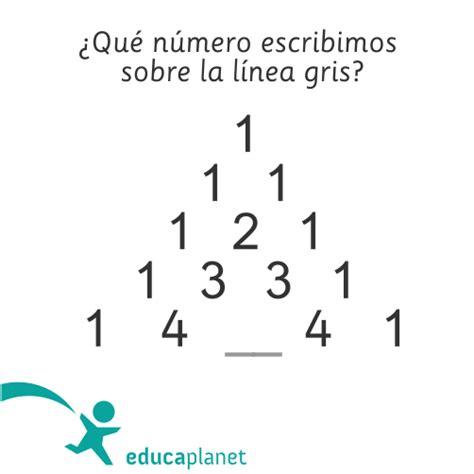 acertijo matematico pasatiempos enigmas  operaciones