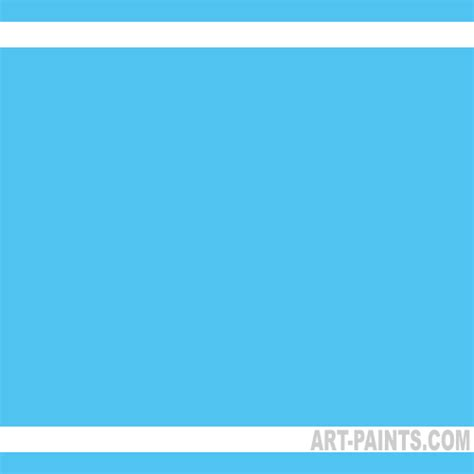 horizon color horizon blue paints 666184 horizon blue