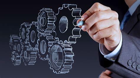 design engineer trainee mechanical engineering wallpaper modafinilsale
