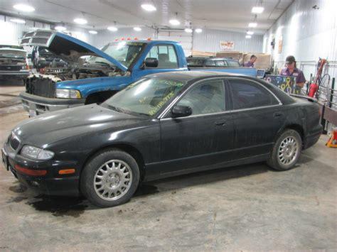 automotive air conditioning repair 1998 mazda millenia transmission control 1998 mazda millenia ac a c air conditioning compressor ebay