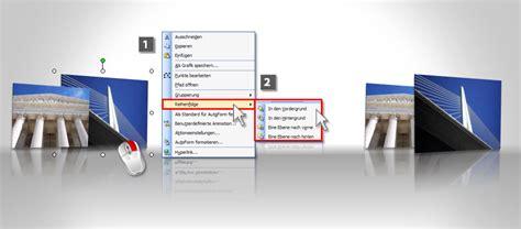 wordpress tutorial powerpoint presentation presentationload charts und diagramme in powerpoint bearbeiten