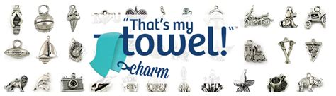 potential second lady karen pence sells towel charms immedtech potential second lady karen pence wants you to