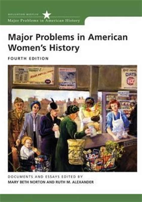problems of neurosis a book of histories books major problems in american s history by beth