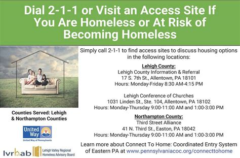soup kitchens in lehigh valley pa lehigh valley rhab home