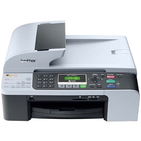 brother printer resetter software download brother mfc 9120cn driver