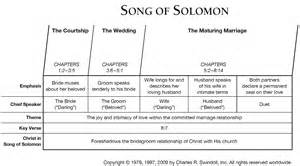 Song Of Solomon Essays by Song Of Solomon Essay