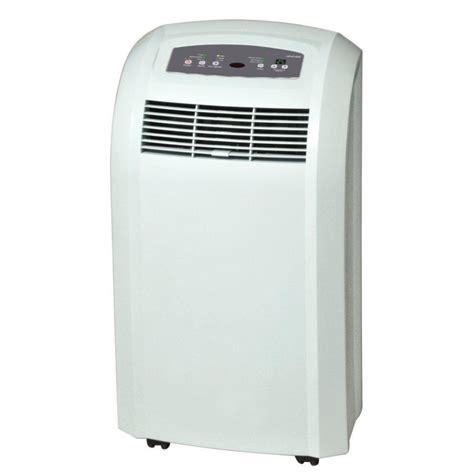 Portable Air Conditioner TAD35E 11600Btu/hr (3.4kW)   Ecor Pro B.V.
