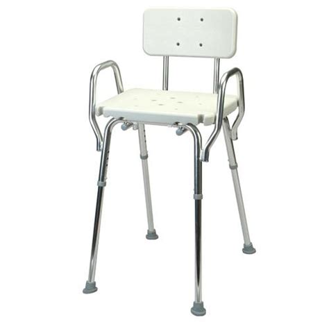 hip chair for total hip replacement arthritis or knee