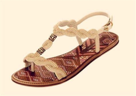 chaussures pour l ete femme