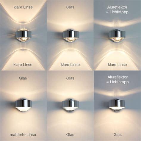 wandbeleuchtung flur frisch puk wall wandleuchte home design