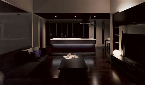 dark living rooms modern living room froom toot cuicia with dark sofa and
