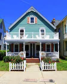 Cute House A Cute House A Photo From New Jersey Northeast Trekearth
