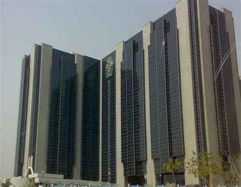 central bank of nigeria central bank of nigeria implements two factor