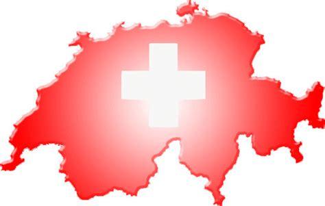 principali banche svizzere aprire un conto in una svizzera quali sono i vantaggi