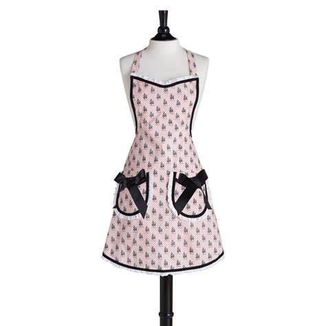 designer kitchen aprons designer kitchen aprons kitchen apron designs pinterest