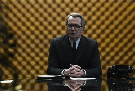 tinker tailor soldier spy double o section george smiley an introduction