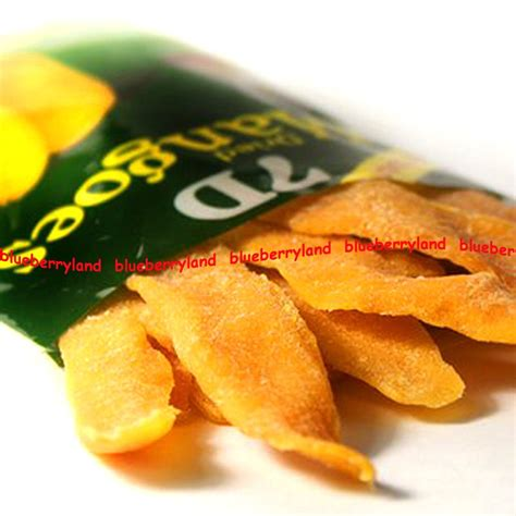 7d Dried Mango 7d philippine dried mangoes mango snack