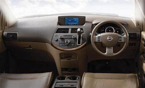 best car repair manuals 2000 nissan quest interior lighting 2006 nissan quest interior photos