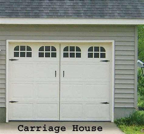 Garage Door With Windows by Parking Space Window Stickers Garage Door Window Decals