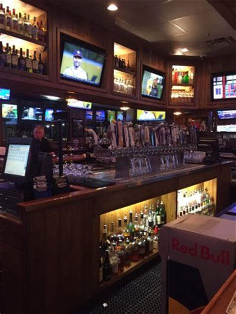 photo4 jpg picture of miller s ale house destin