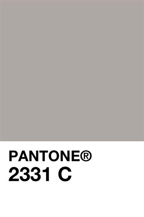 pantone   pantone palette pantone pantone colour