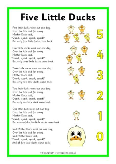 printable nursery rhyme stationary free essay for children