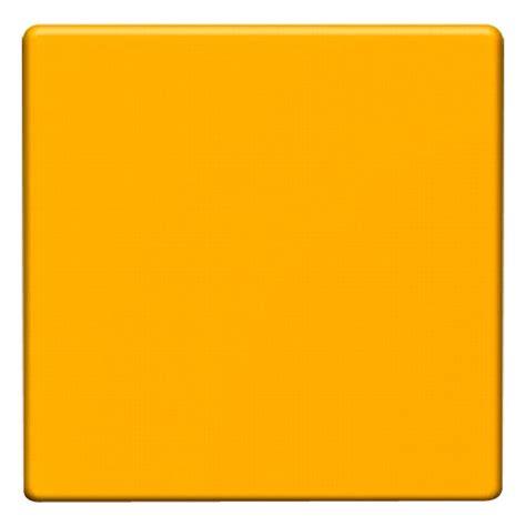 Rantai Leher 3mm X 50 Cm hartschaumplatte protex gelb 50 cm x 50 cm x 3 mm pvc bauhaus