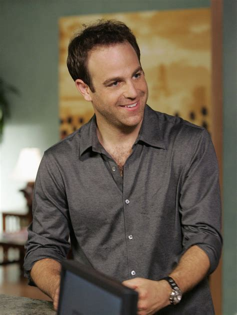 paul adelstein paul adelstein paul adelstein photo 256330 fanpop
