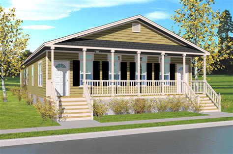 modular home duplex modular homes nh