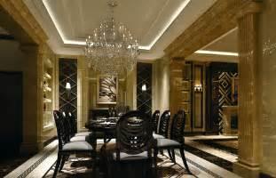 neoclassical interior design ideas european neoclassical dining room design 3d