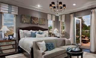 Girls Pink Bedroom Accessories 20 Bedroom Color Ideas Home Design Lover