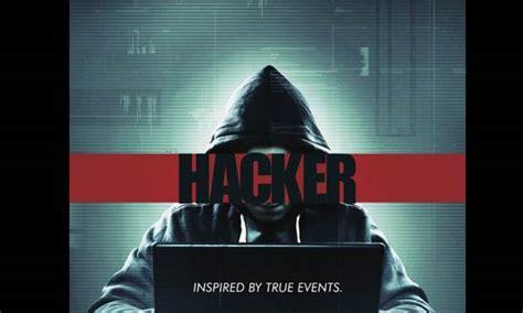film hacker paling film tentang hacker terbaru tontonan bagus 2018 diedit com