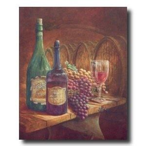 grapes and wine home decor pinterest the world s catalog of ideas