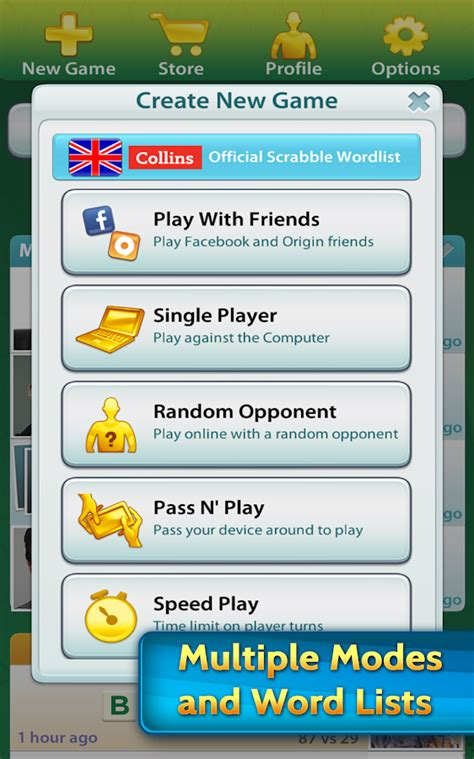 scrabble app play against computer scrabble android apps on play