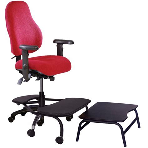 sit n stand desk neutral posture n tune system for sit stand desks