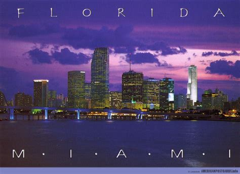 Search Miami Miami Aol Image Search Results