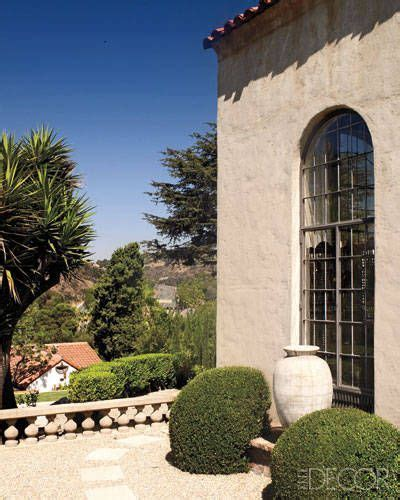 mcm hollywood home drool worthy houses pinterest hollywood homes hollywood and mid ellen pompeo at home gardens window and ellen pompeo